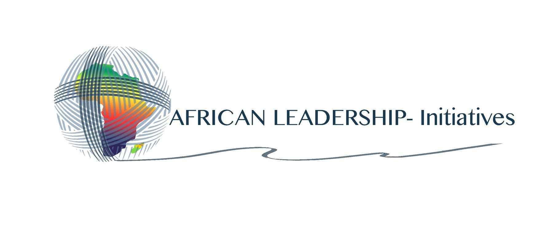 Help Develop More African Christian Leaders image
