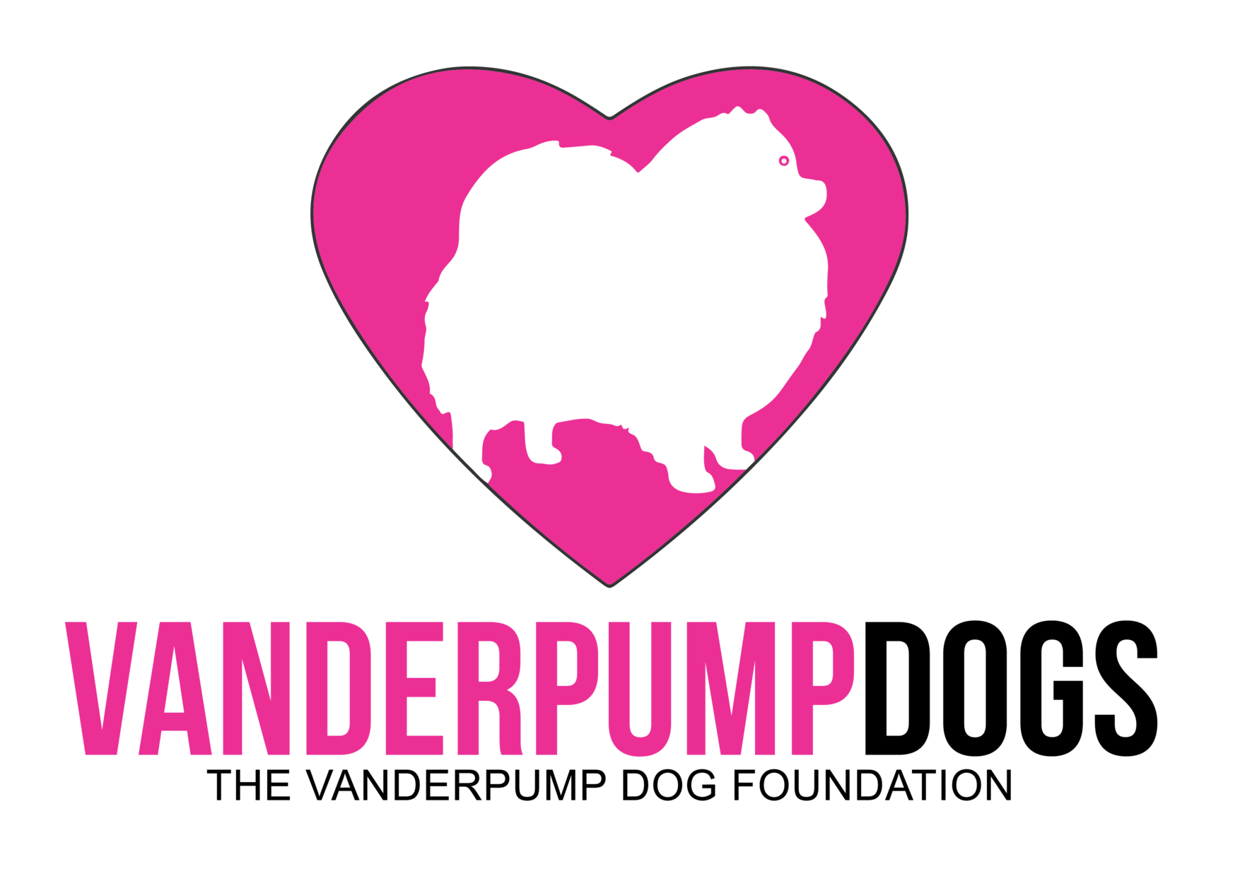Donate to the Vanderpump Dog Foundation!  image