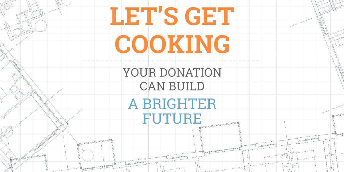 Let's Get Cooking! image