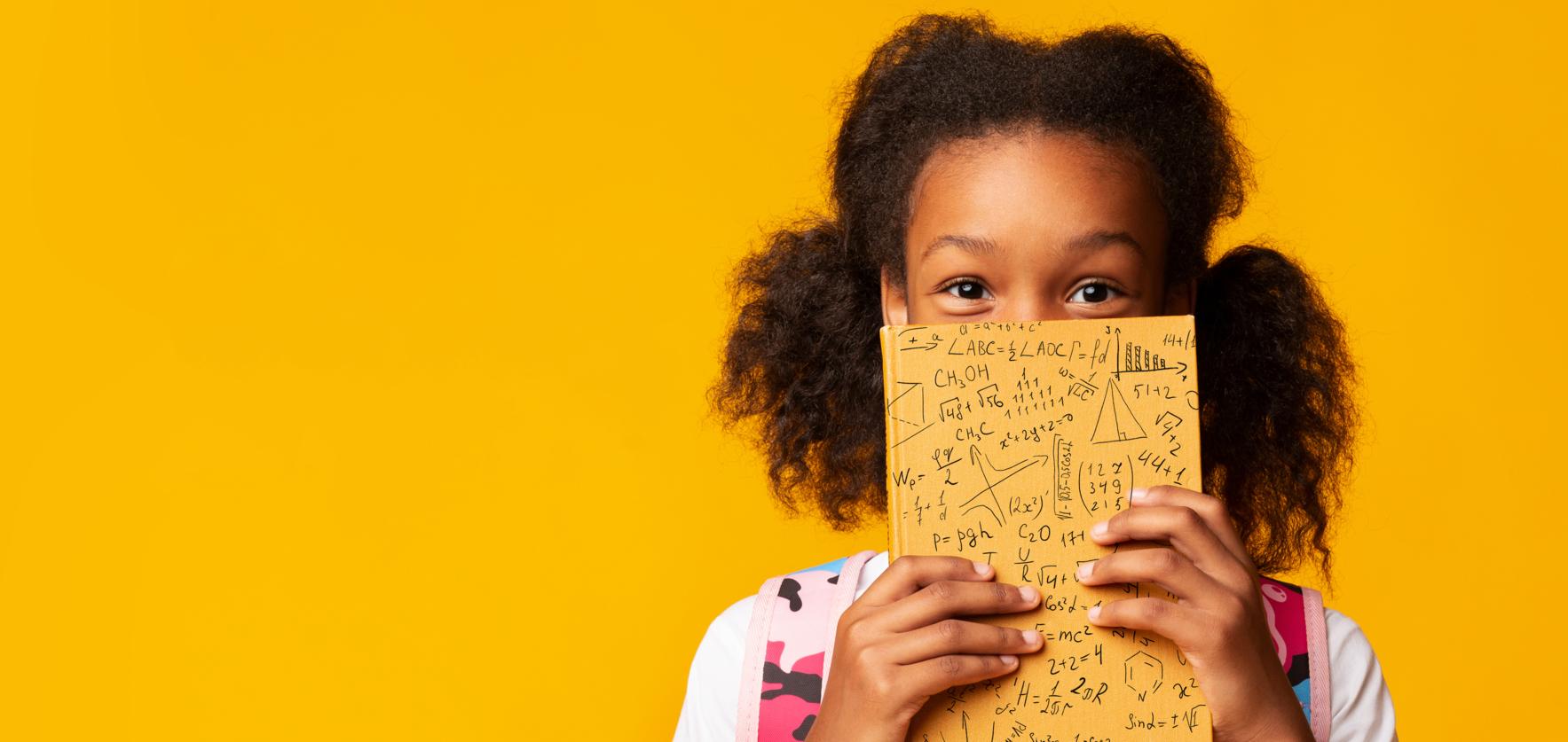 Foster Kids School Supplies Drive image
