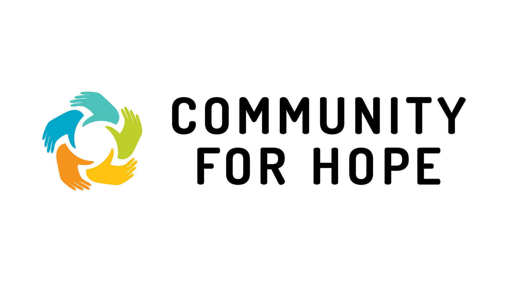 Create HOPE by donating to end suicide where you live! image