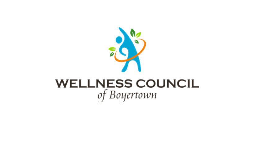 The Wellness Council organizes events and activities for people of all ages to promote and motivate the community to adopt a healthier lifestyle.  image