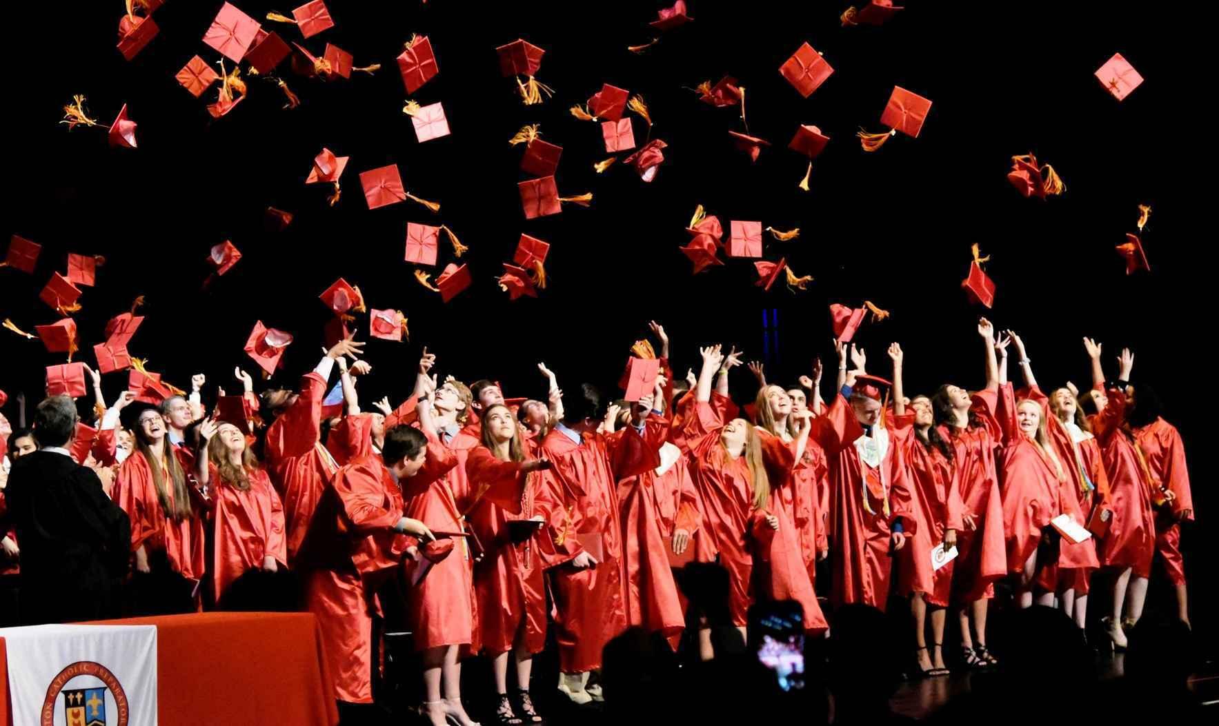 Alumni Scholarship Fund image
