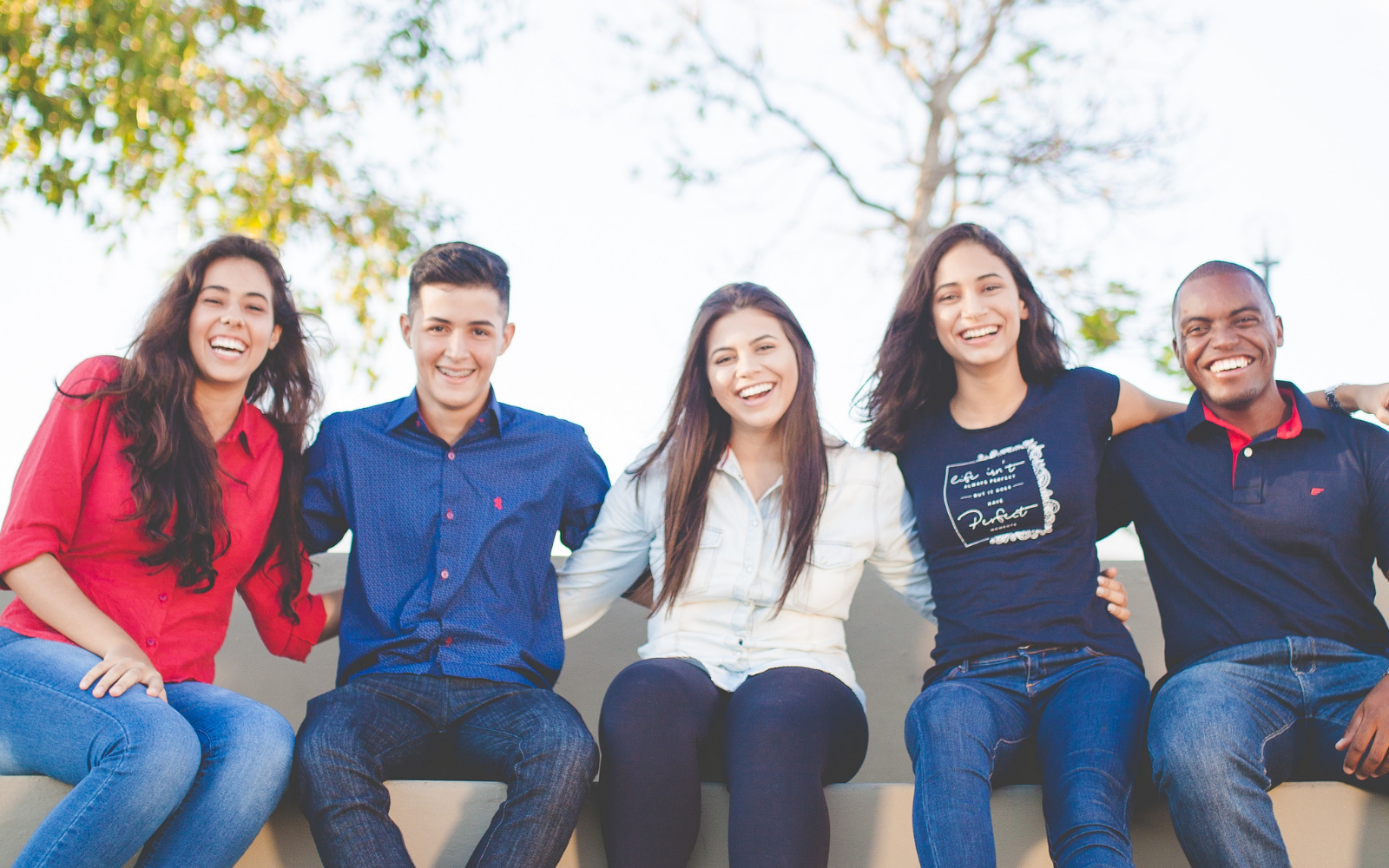 Donate Now to help Connect Global Launch a School of Missions image