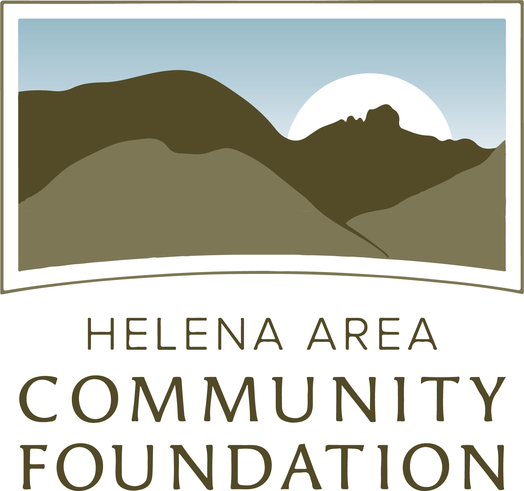 Contributing to HACF provides a permanent funding source for those in need image
