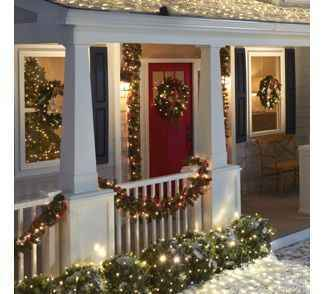 Home for the Holidays image