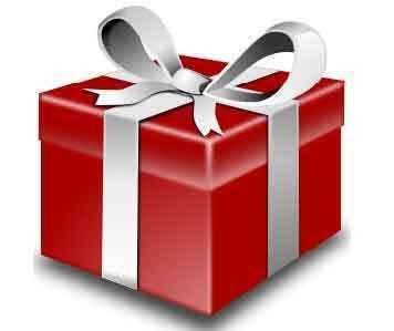 Donate to EHI's Christmas Wish List image