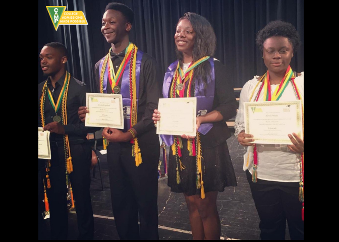 Be a part of the progress. Help us empower Alabama youth with the knowledge, skills, and tools they need be the change our world needs.  image