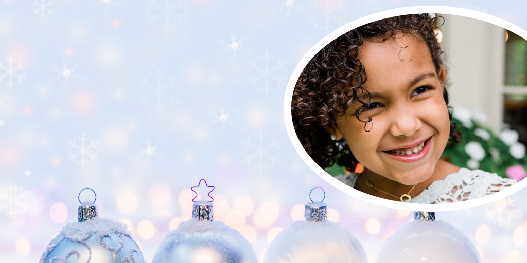 Make A Gift To Children's Cause for Cancer Advocacy This #GivingTuesday image