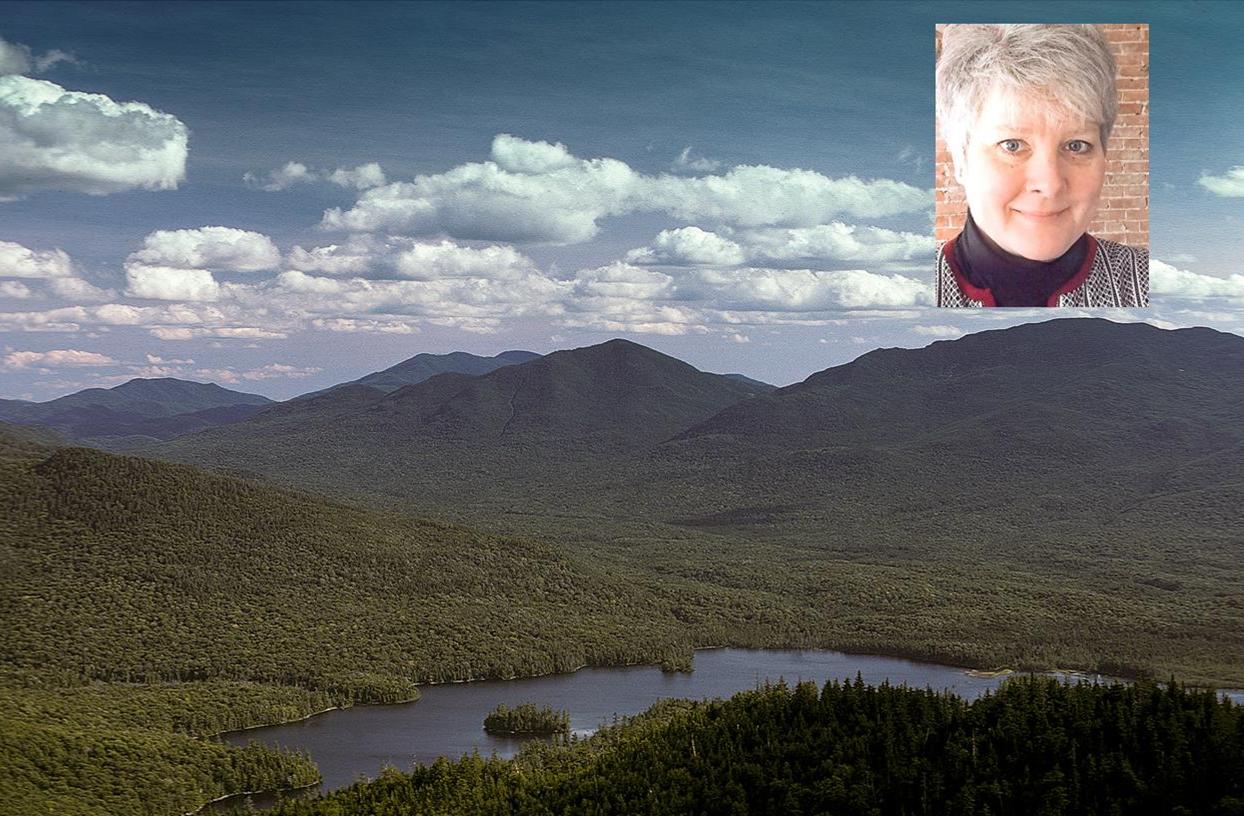 Bobbie Bernstein Anker Memorial Scholarship image