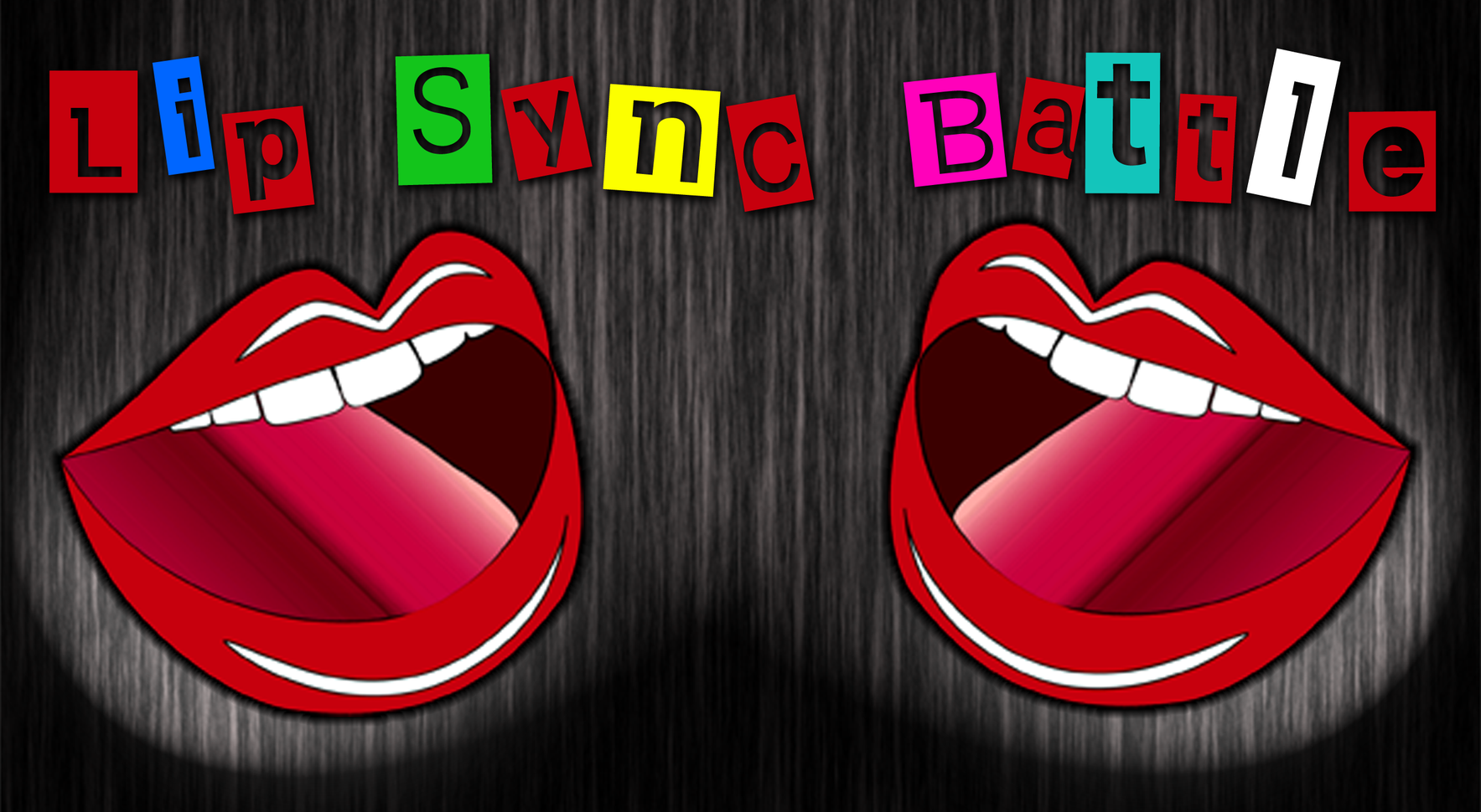 Vote for Team BAAM to win this year's Lip Sync Battle! image