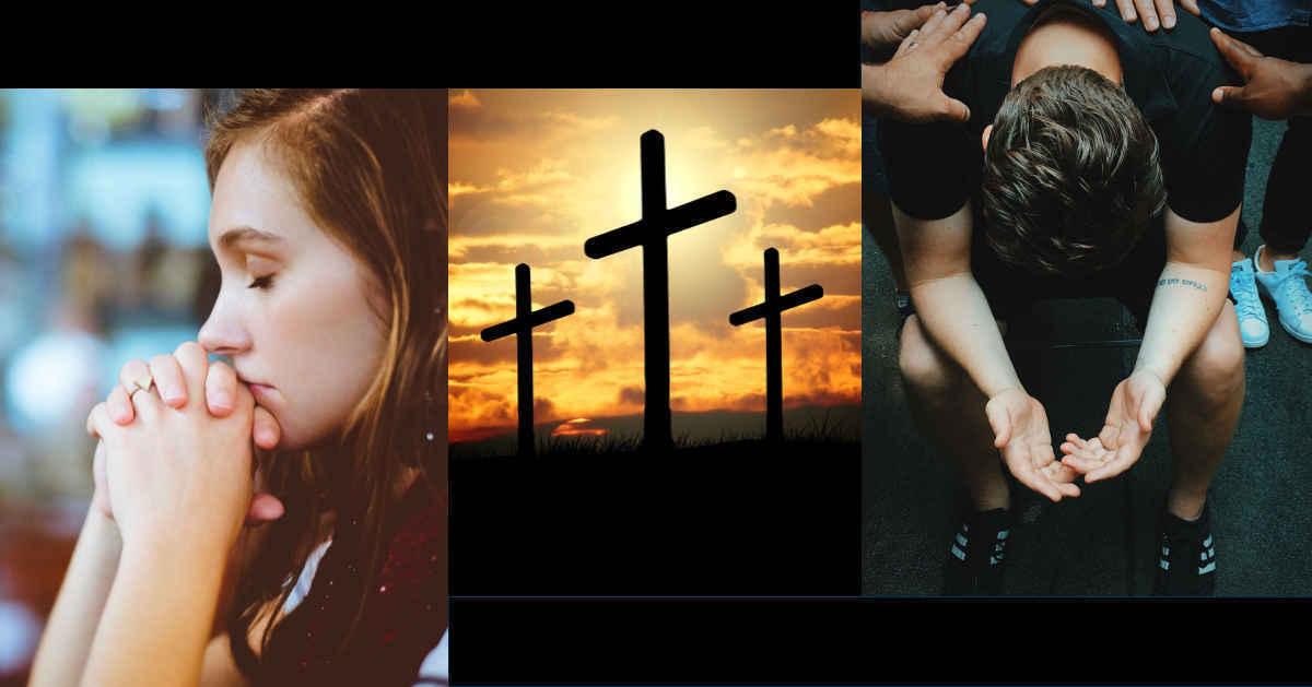 Restoring the Souls of Pastors image
