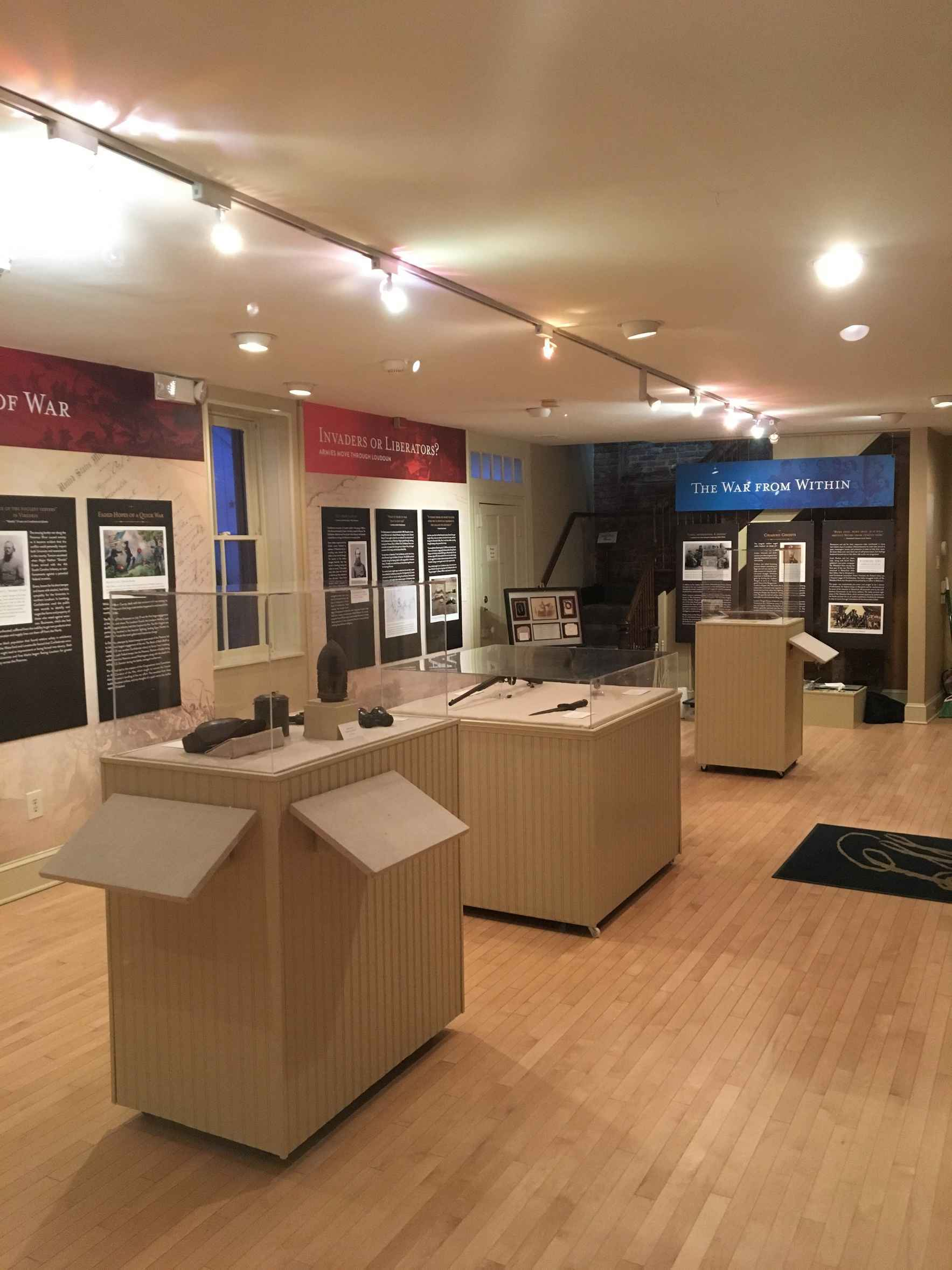 Become a museum member today! image