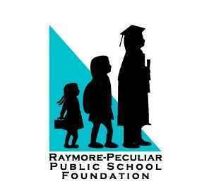 Help Us Enhance Educational Opportunities for the Benefit of our Students, Staff, & Community image