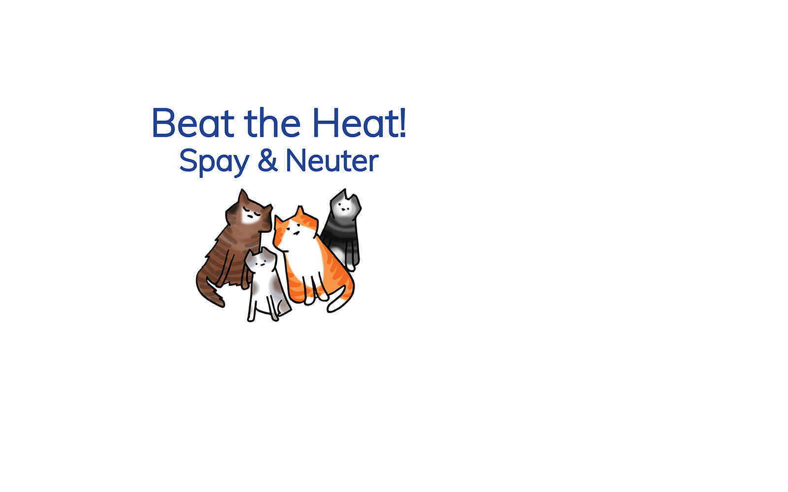 Beat the Heat 2019 image