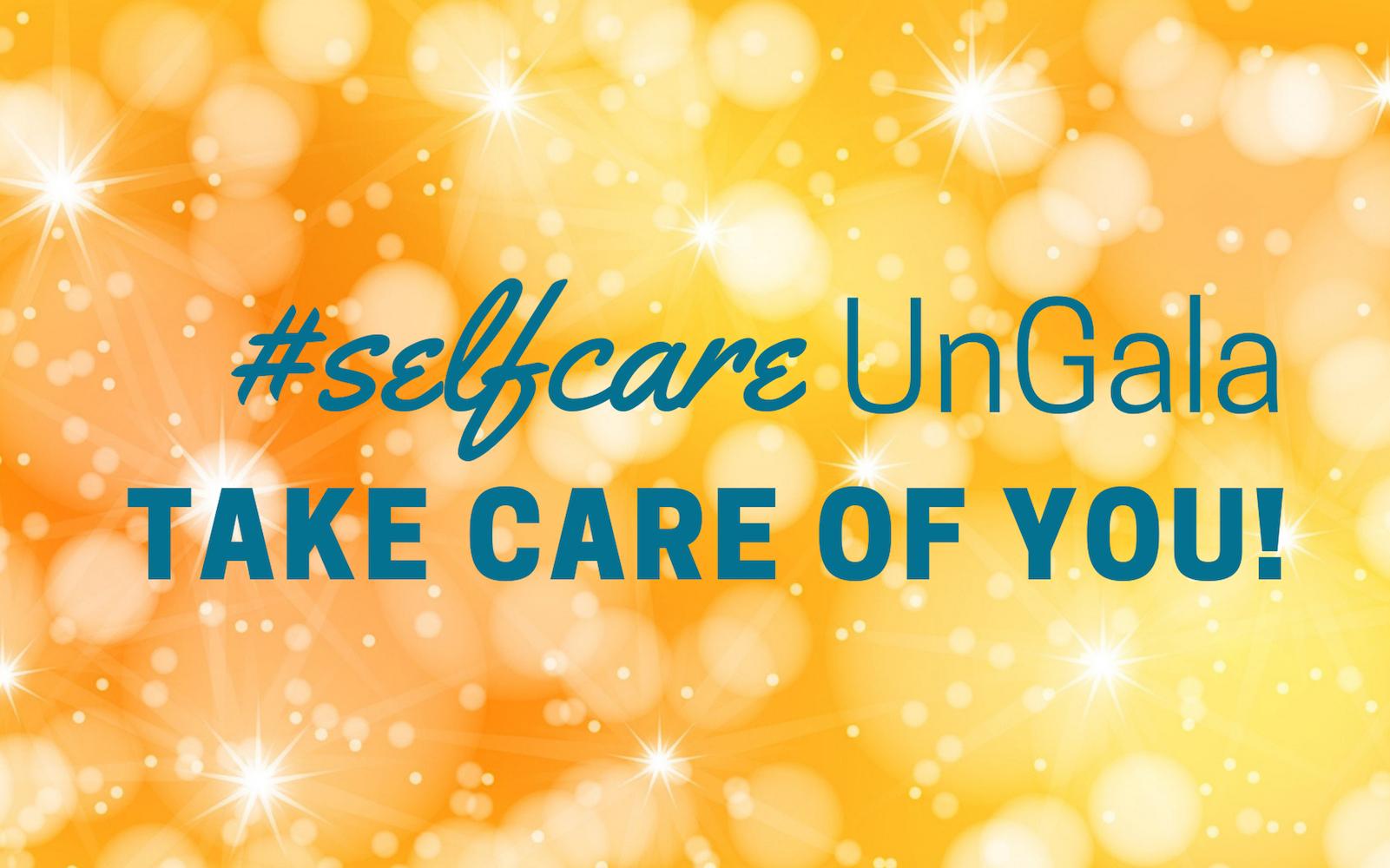 Take Care of You! image