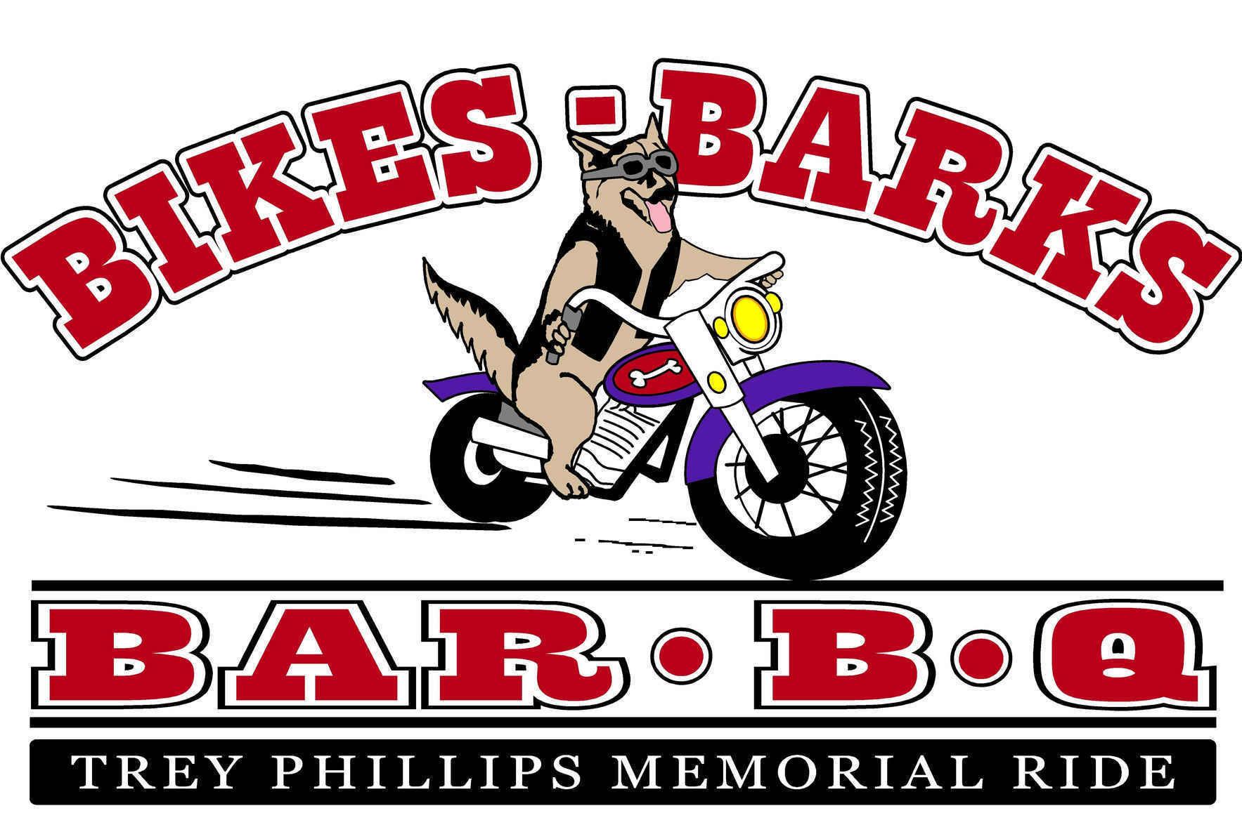2019 Bikes Barks BBQ Vendor Booth Application Fee image