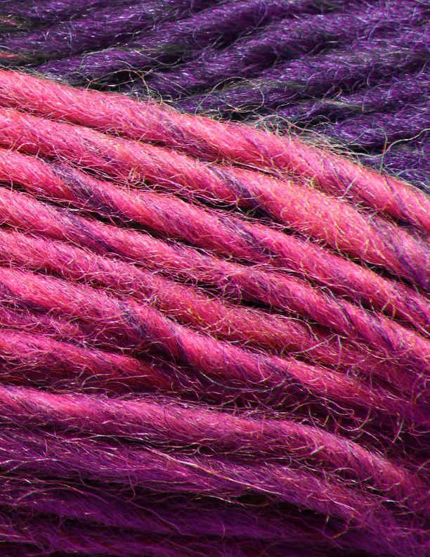 Support a Sanderling Knitter image