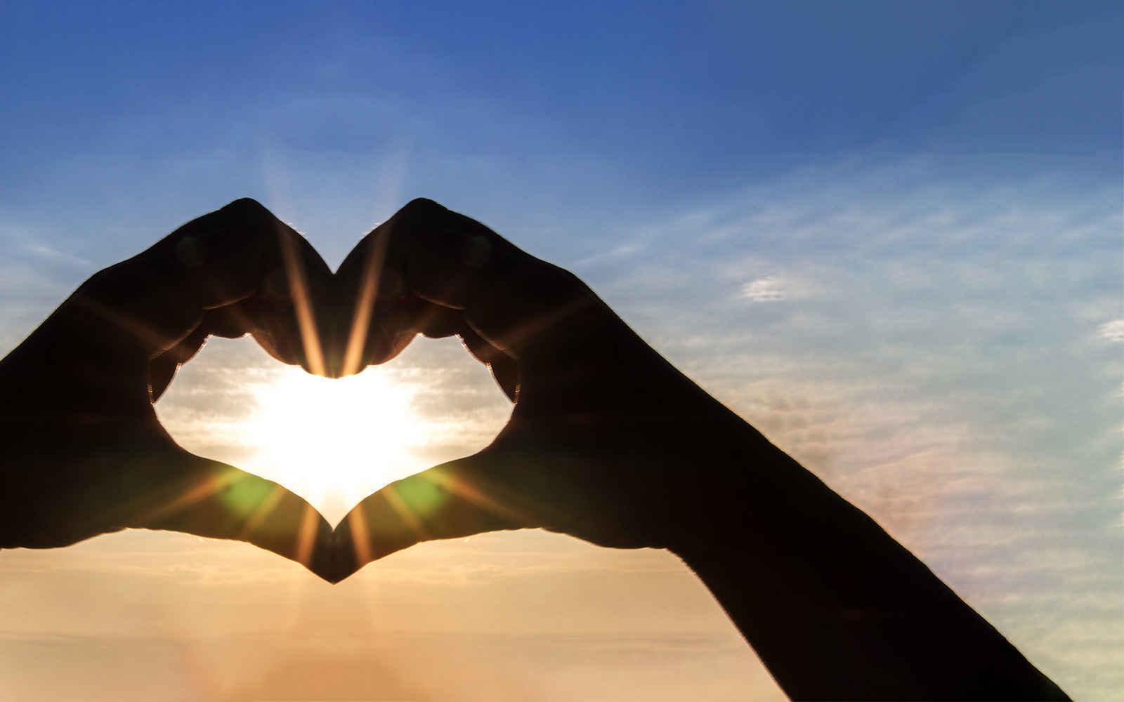 Support Heartlight.org and VerseoftheDay.com image