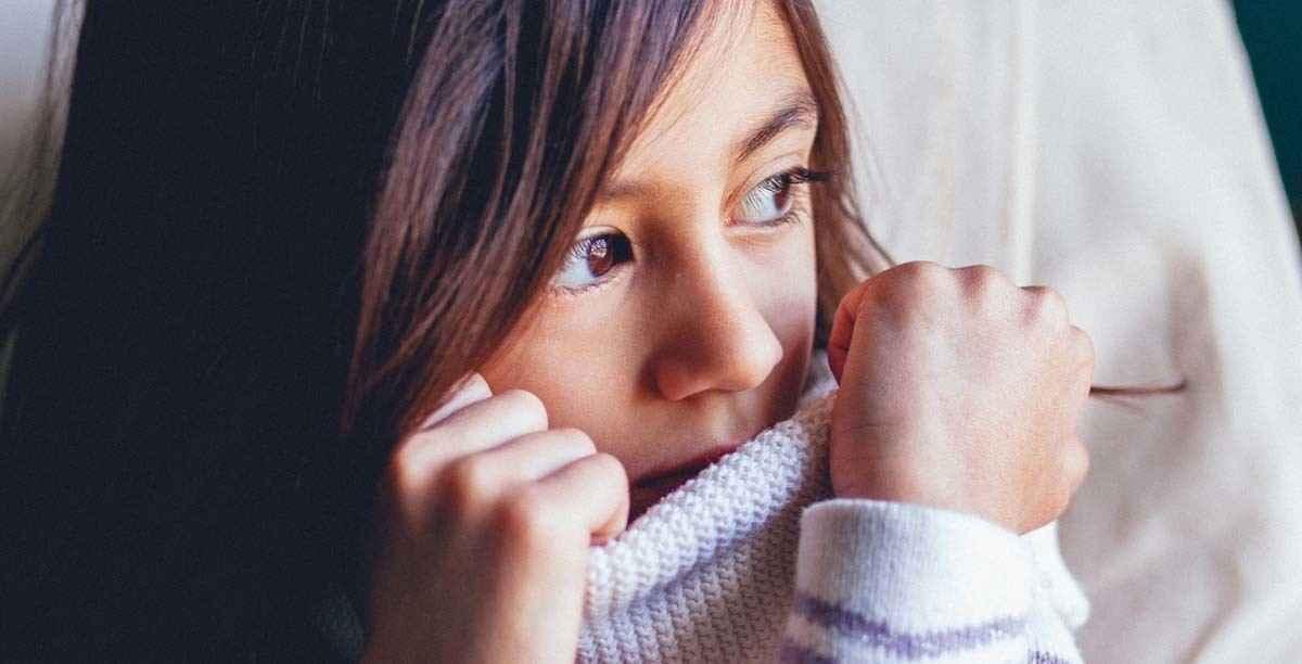 Help Great Childhoods Happen image
