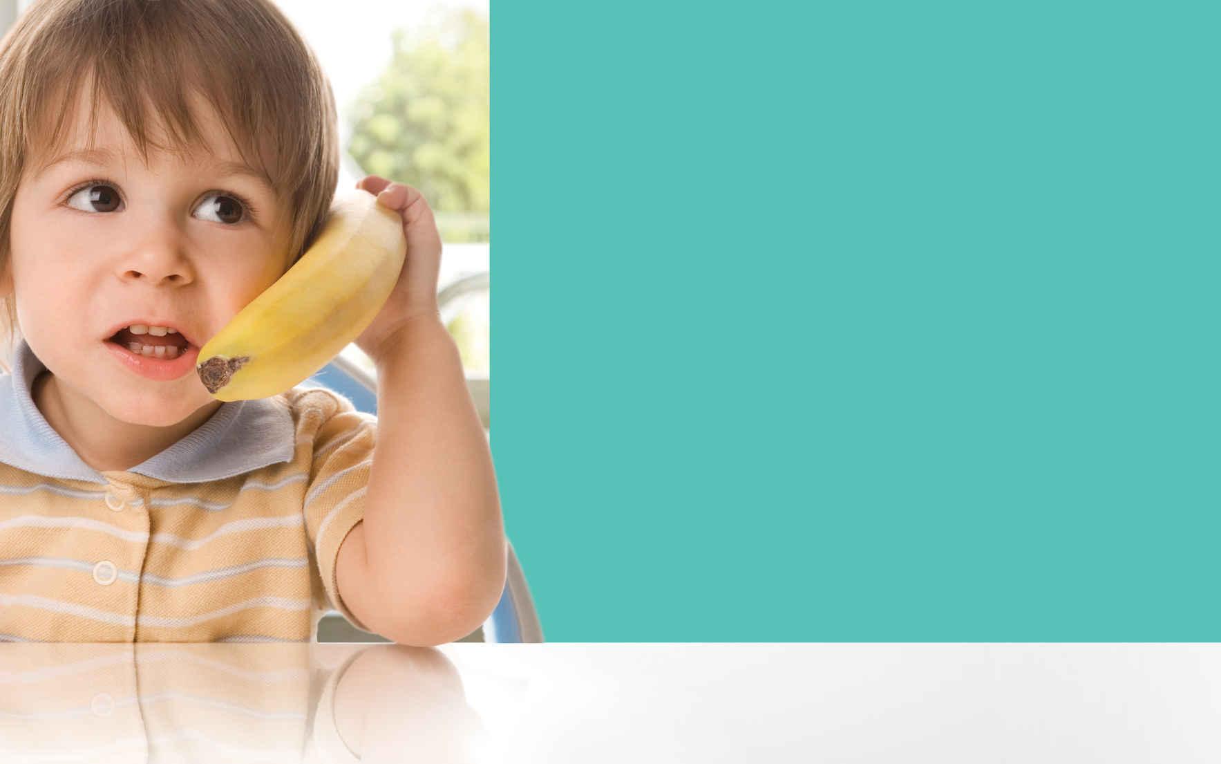 Acepta El Llamado y ayuda a mejorar la calidad de vida de los niños y jóvenes del Hospital Pediátrico en Centro Médico image