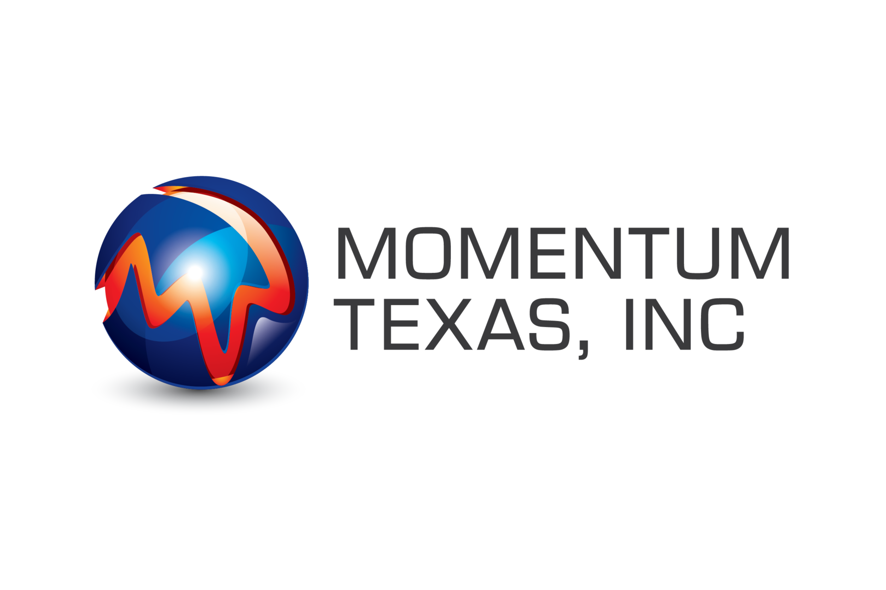 Support Re:Boot Momentum Texas image