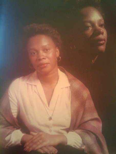 In Loving Memory of Gloria Jean Mosley, Donate to Scholarships, Research & Financial Assistance. image