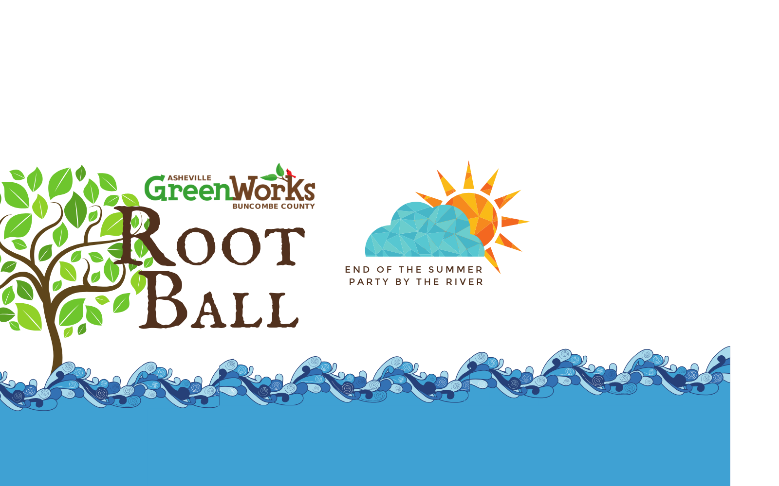 Help us celebrate GreenWorks' local impact! image