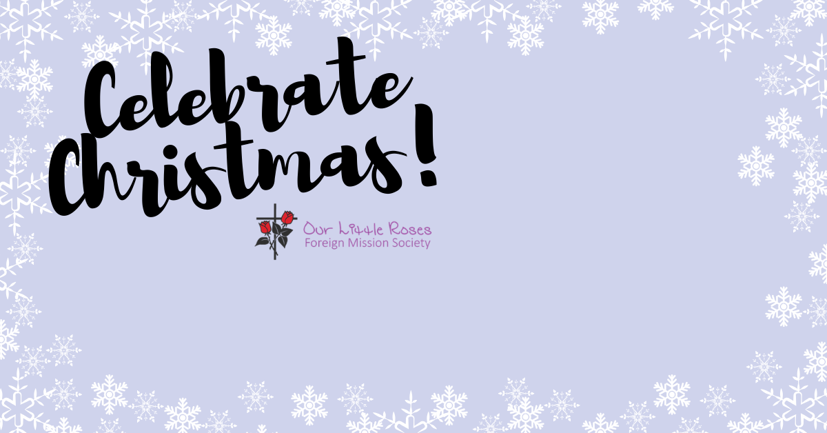 Make Christmas Special! image