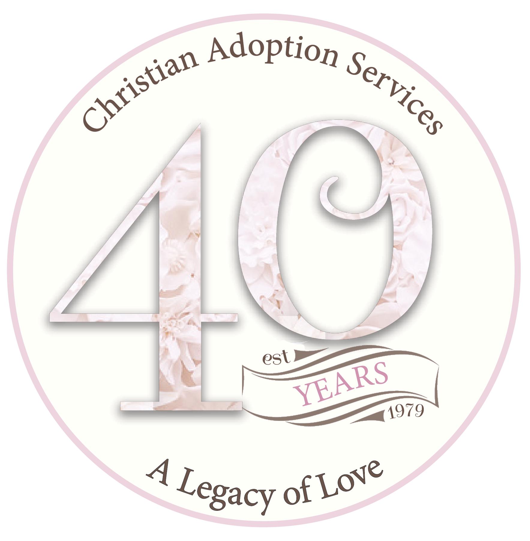 Donate to Support the Ministry of CAS image