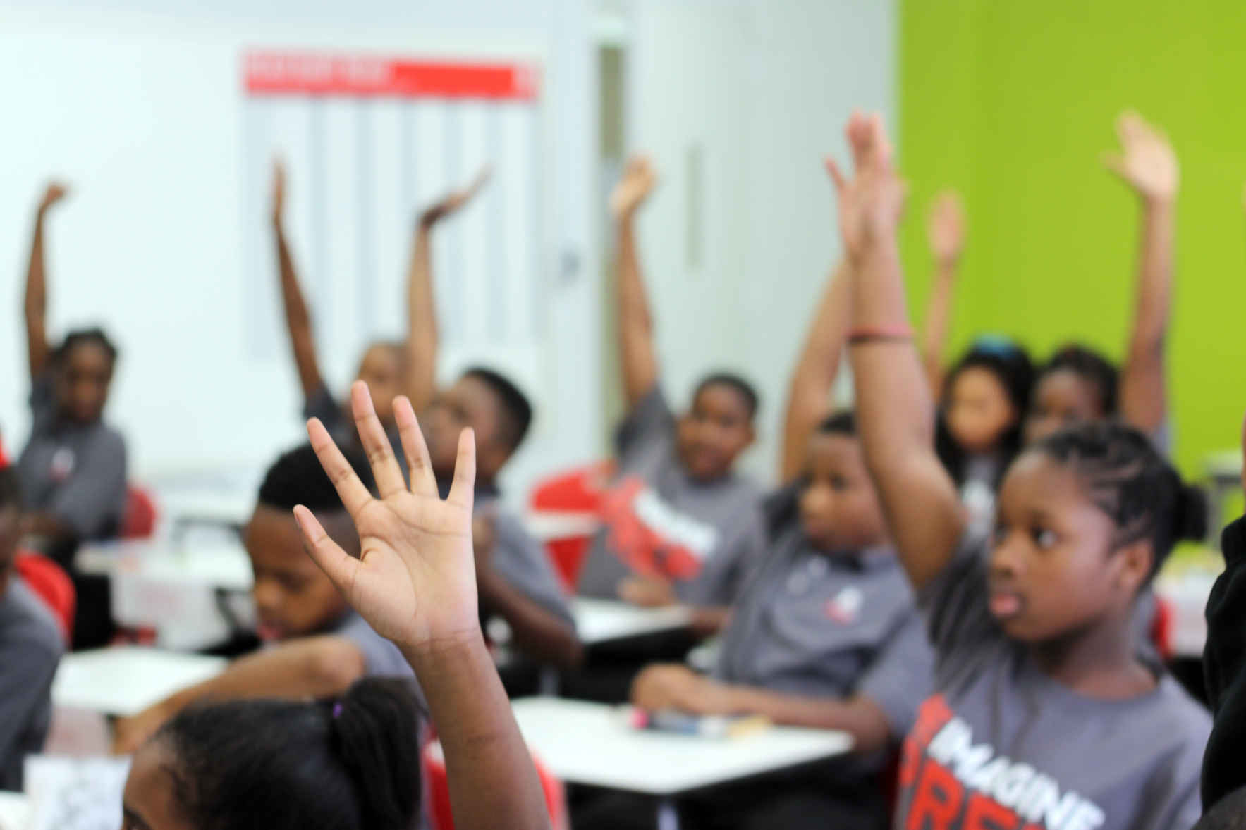 We envision a Mississippi first in educational excellence. image