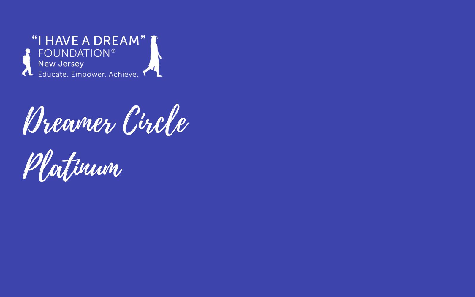 Become A Dream Maker! image