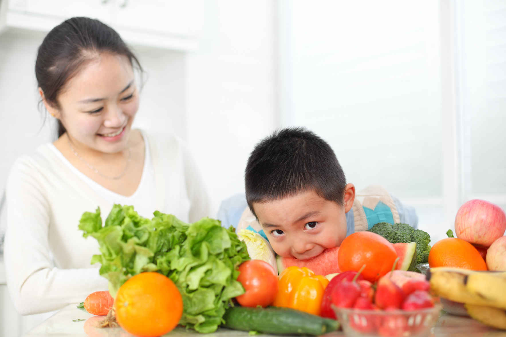 Support the Nutritional Research Foundation &              Join the Revolution for Better Healthcare! image