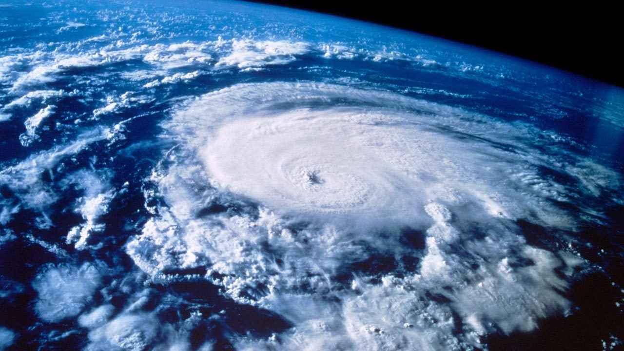 Bahamas Hurricane Relief image
