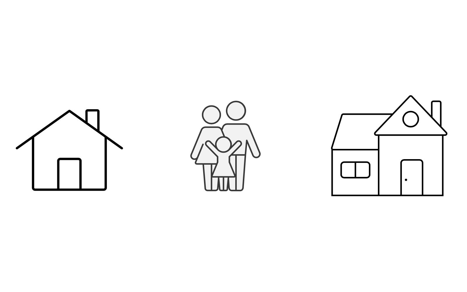 Donate to Community Housing Network  image