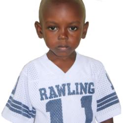 Please help us keep Onias in school.    image