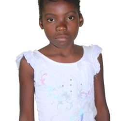 Please help us keep Sandlie in school.    image