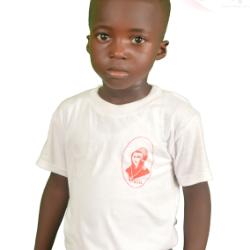 Please help us keep Sanshetz in school.    image