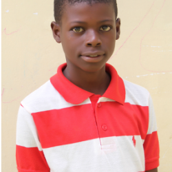 Please help us keep Owen in school.    image