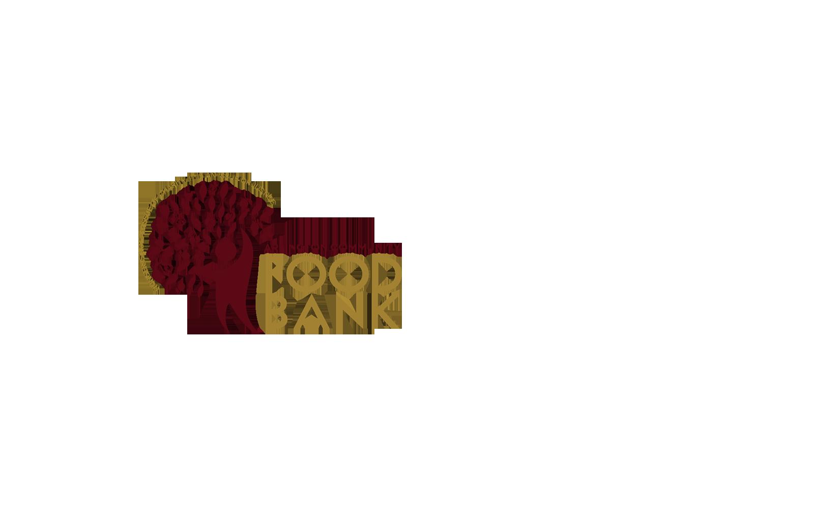 Donate to the Arlington Community Food Bank image
