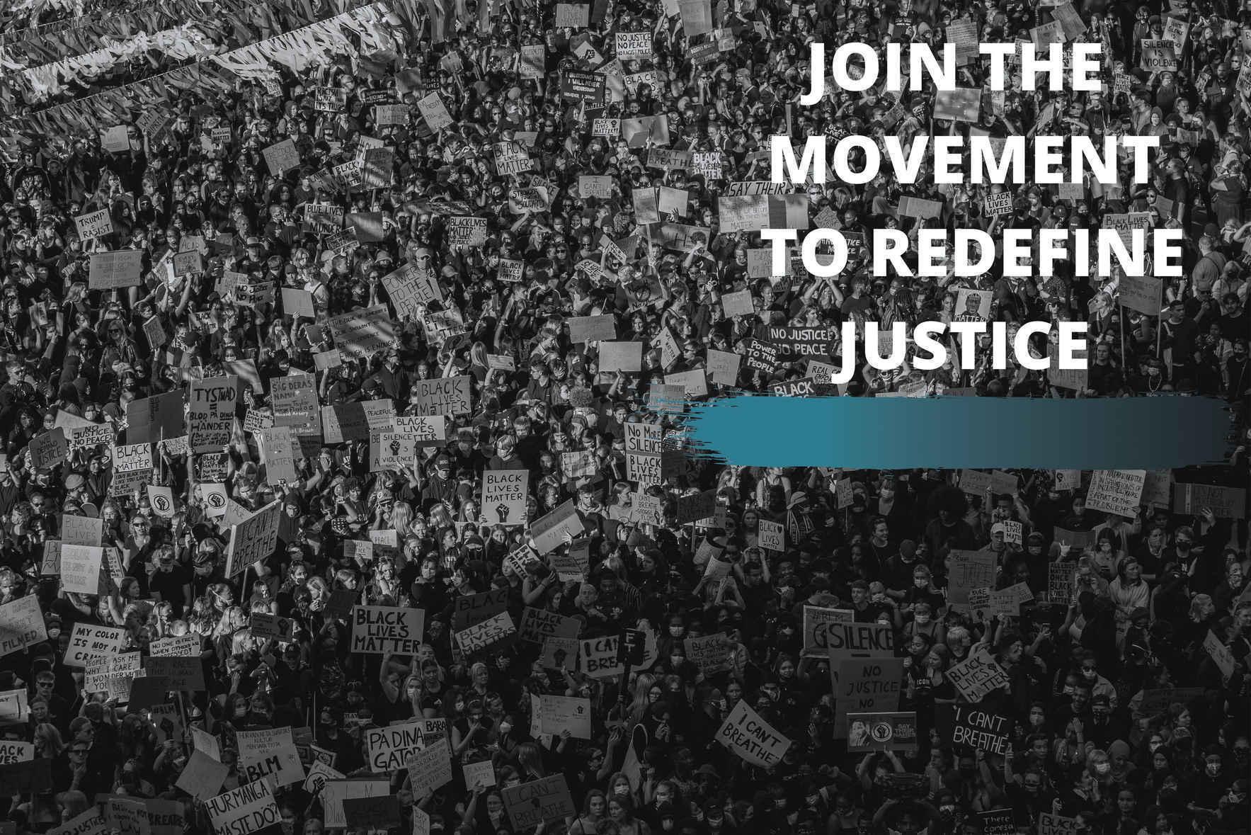 Support Criminal & Juvenile Justice Reform  image
