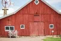 New Barn  image