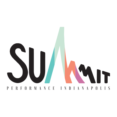 Help Summit Meet the Match & Raise $25,000 image