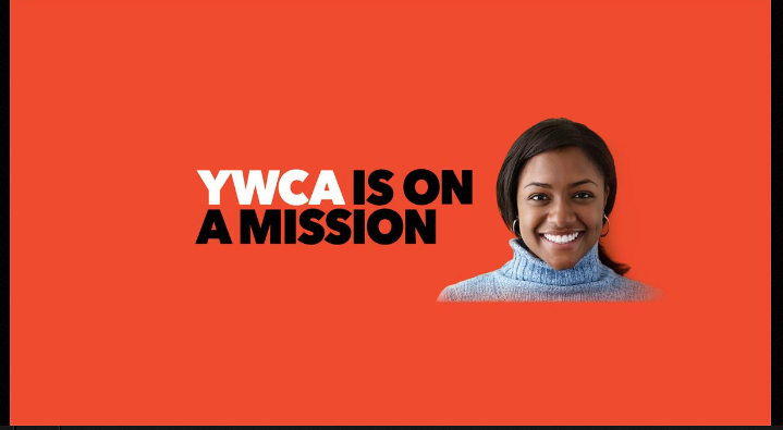 Become a member of YWCA Lincoln now and join us in the fight for equality for women, girls, and people of color.   image