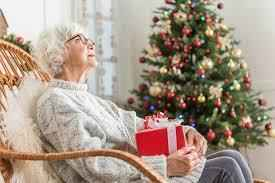 Join us in providing Christmas for the seniors at Roseville Point Health and Wellness Center image