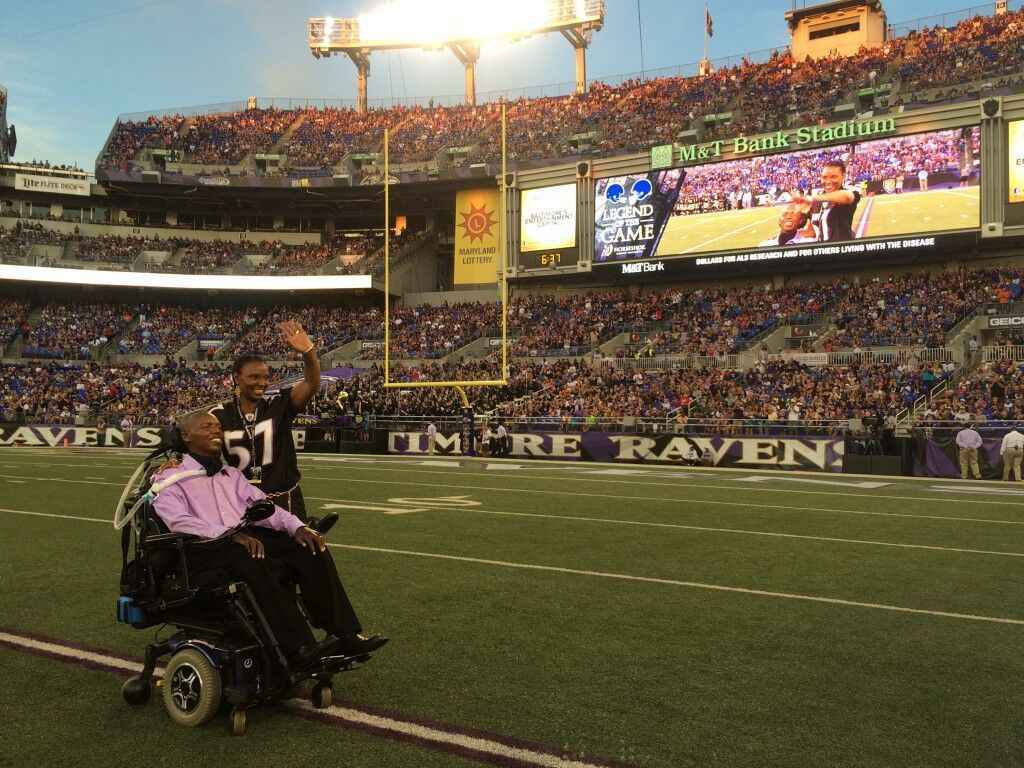 Join the Brigance Brigade Foundation's Champion's Circle today! image