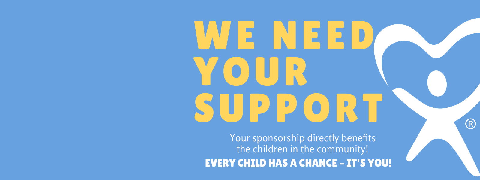Annual Supporter with Payment Options image