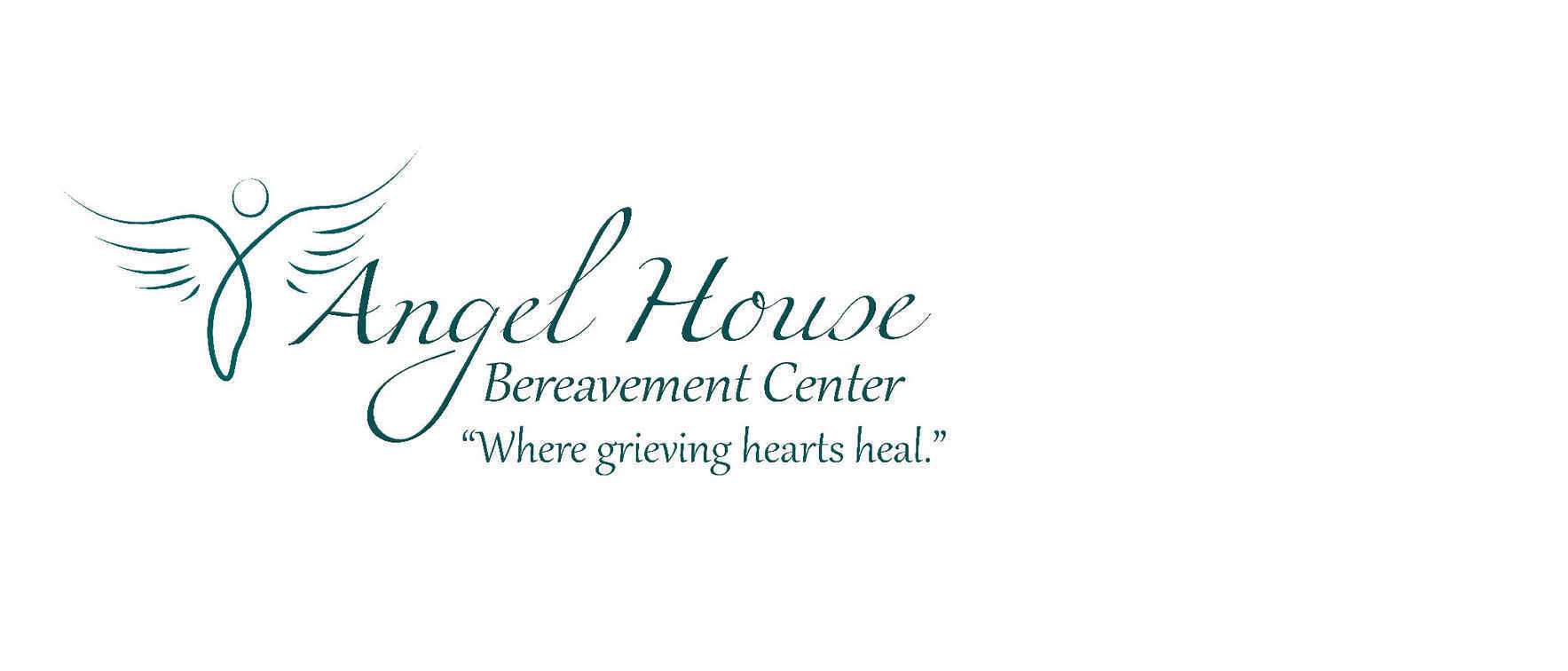 Donate Today To Support Angel House Bereavement Center image