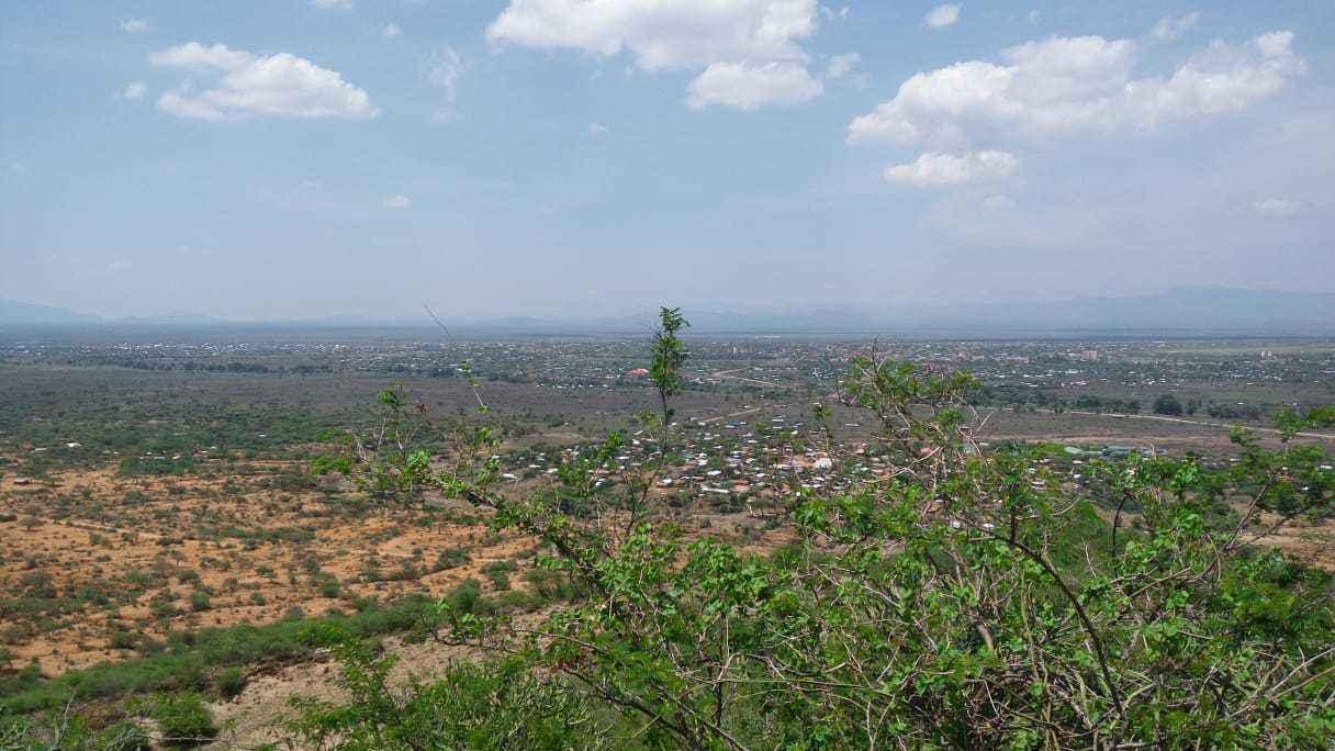 Offer Hope to Maisha Bora village image