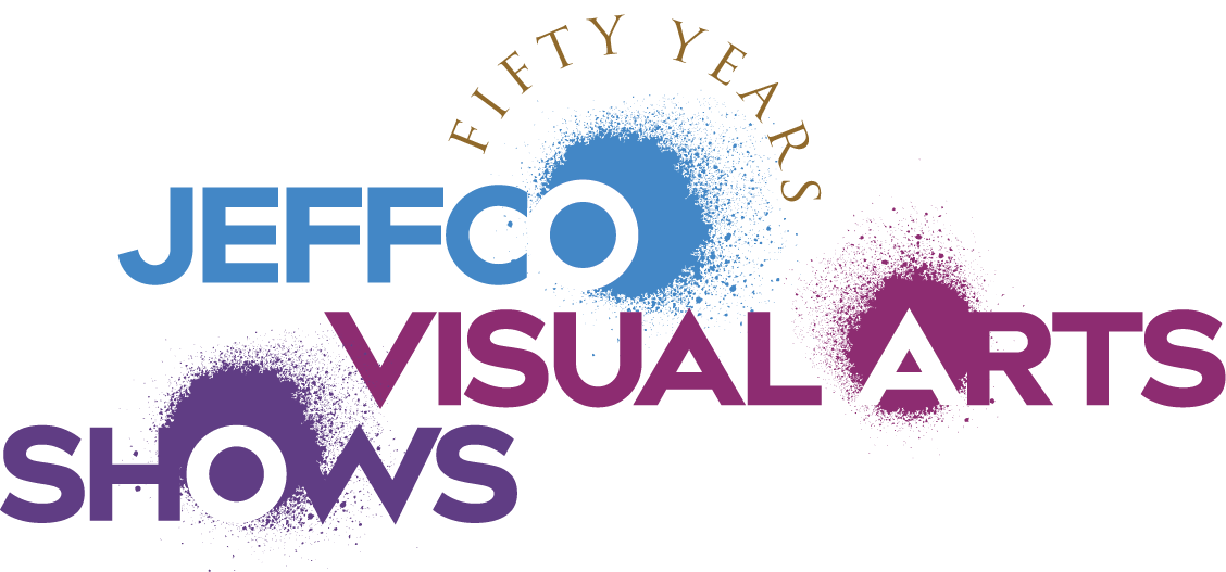 Support Jeffco Schools Foundation to continue to support student visual arts shows now and for the next 50 years!  image